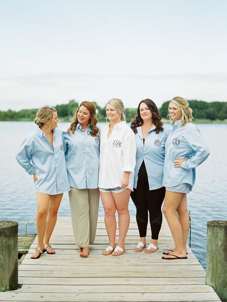 Shelby_Ashen_Cove_Creek_Club_Stevensville_Maryland_Eastern_Shore_Wedding_Megan_Harris_Photography_-120