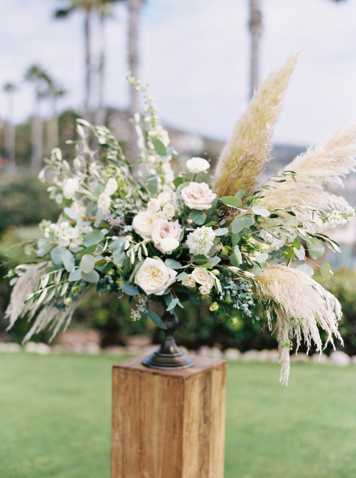 nicoleclareyphotography_evan+jeff_laguna beach_wedding_0023