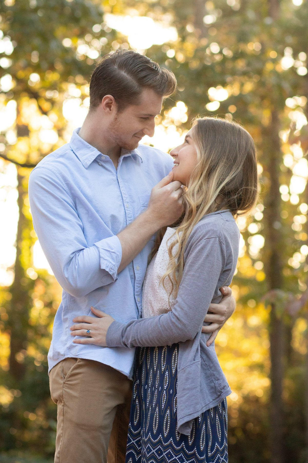 monroe_photographer_a_focused_life_photography_engagement_session_vines_garden_romantic_fall_4