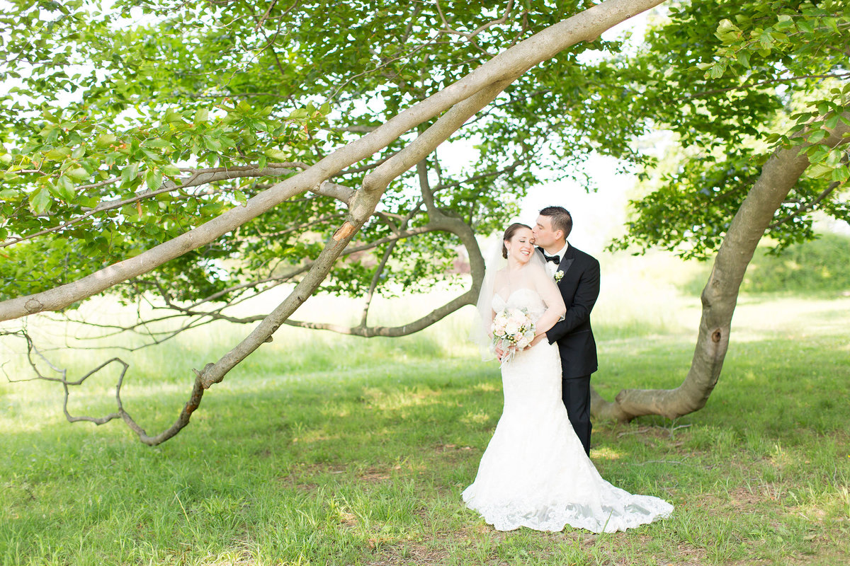 lancaster_pa_wedding_photographer_chris_and_kelly_028