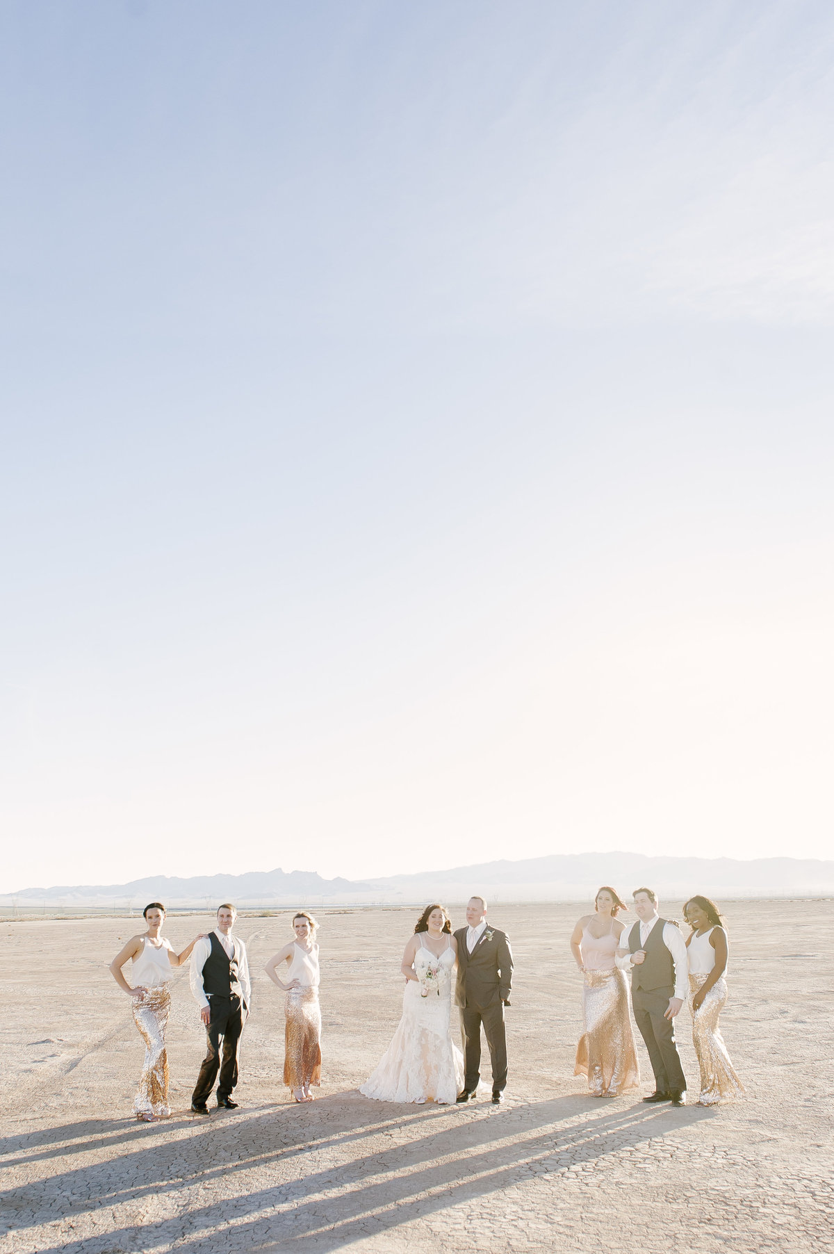 Las_Vegas_Destination_Wedding_photos-27