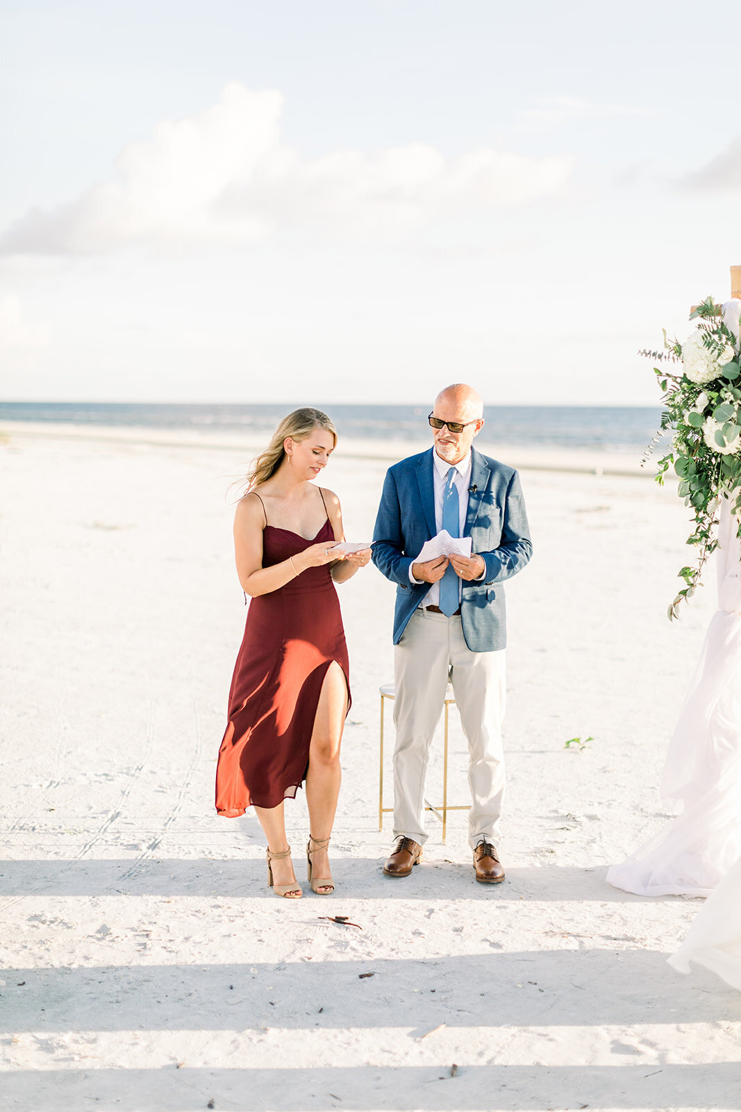 alex-mike-bowditch-beach-fort-myers-wedding-photos-1211