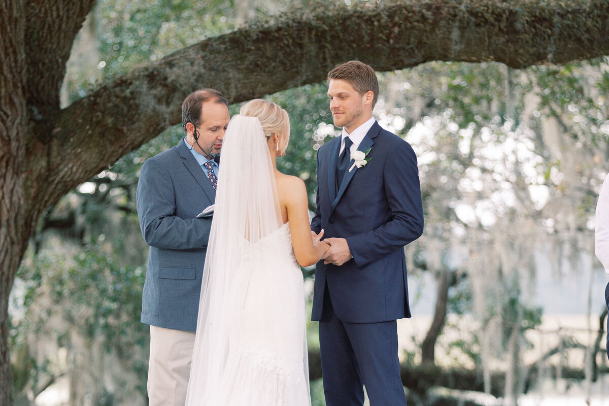 Melton_Wedding__Middleton_Place_Plantation_Charleston_South_Carolina_Jacksonville_Florida_Devon_Donnahoo_Photography__0632