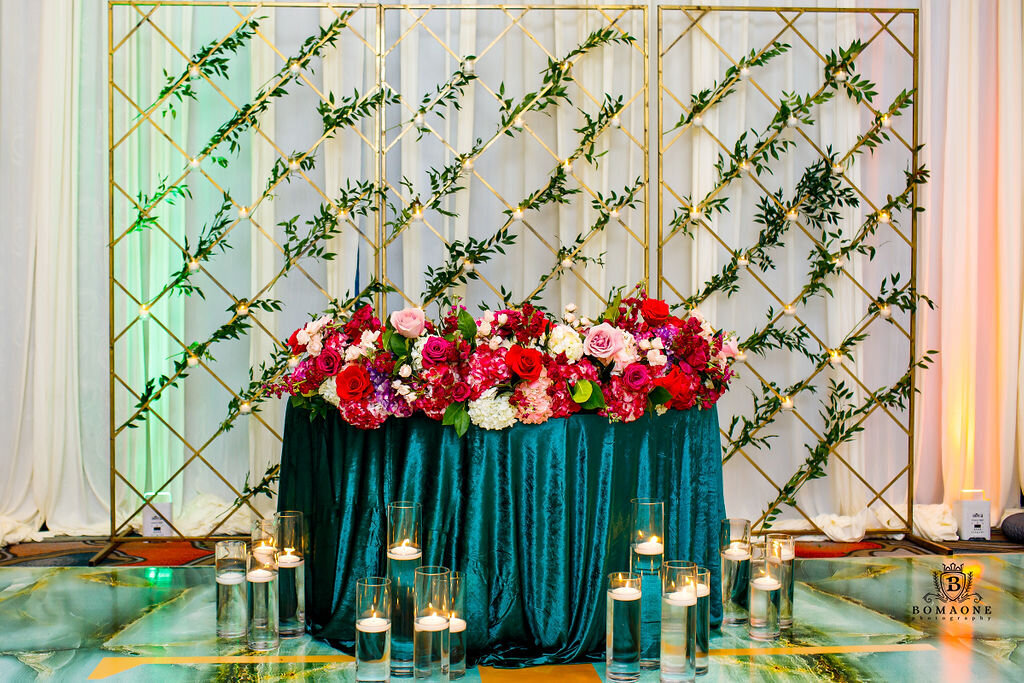 Touch of Jewel Events, Dallas Wedding Planner,  Celebrate Wedding Planner Dallas, Westin Dallas Downtown Hotel Wedding, Downtown Dallas Wedding,  (411)