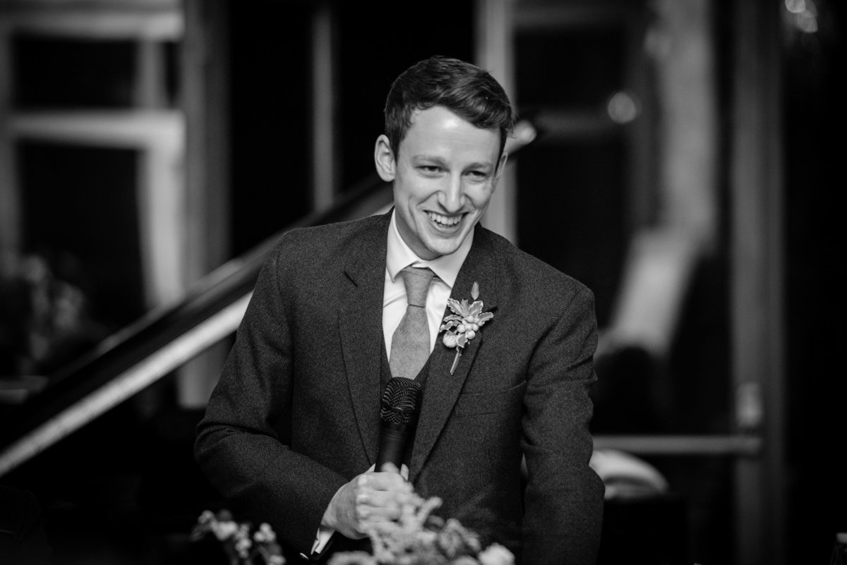 Notley Abbey Thame wedding photography oxfordshire