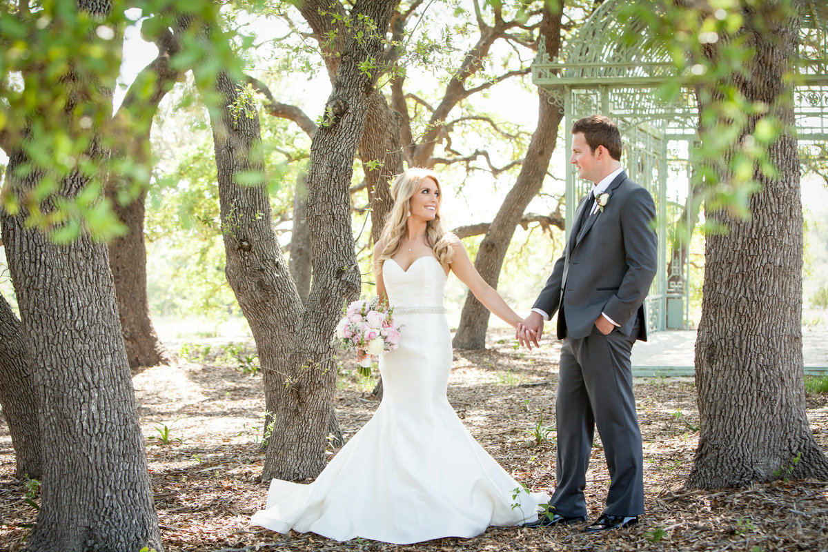 Ma Maison wedding photographer bride groom natural light romanic classy 2550 Bell Springs Rd, Dripping Springs, TX 78620