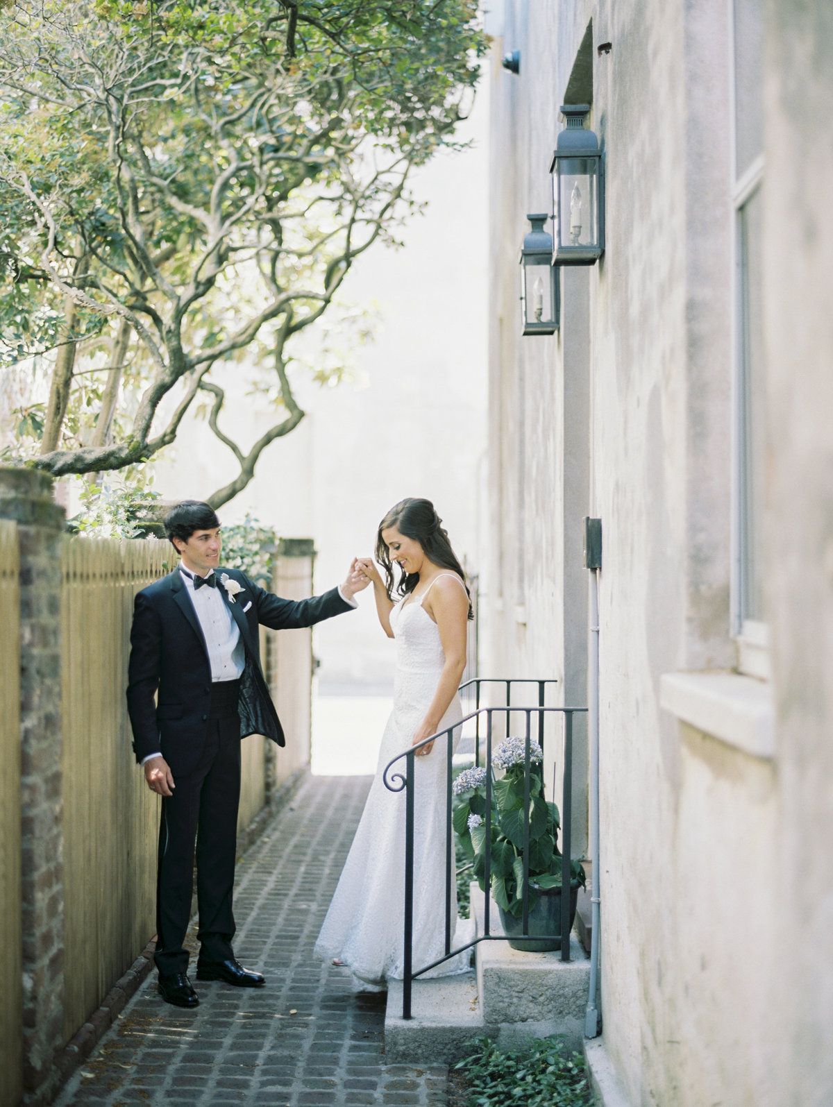 french-huguenot-church-charleston-wedding-photographers-philip-casey-photo-428