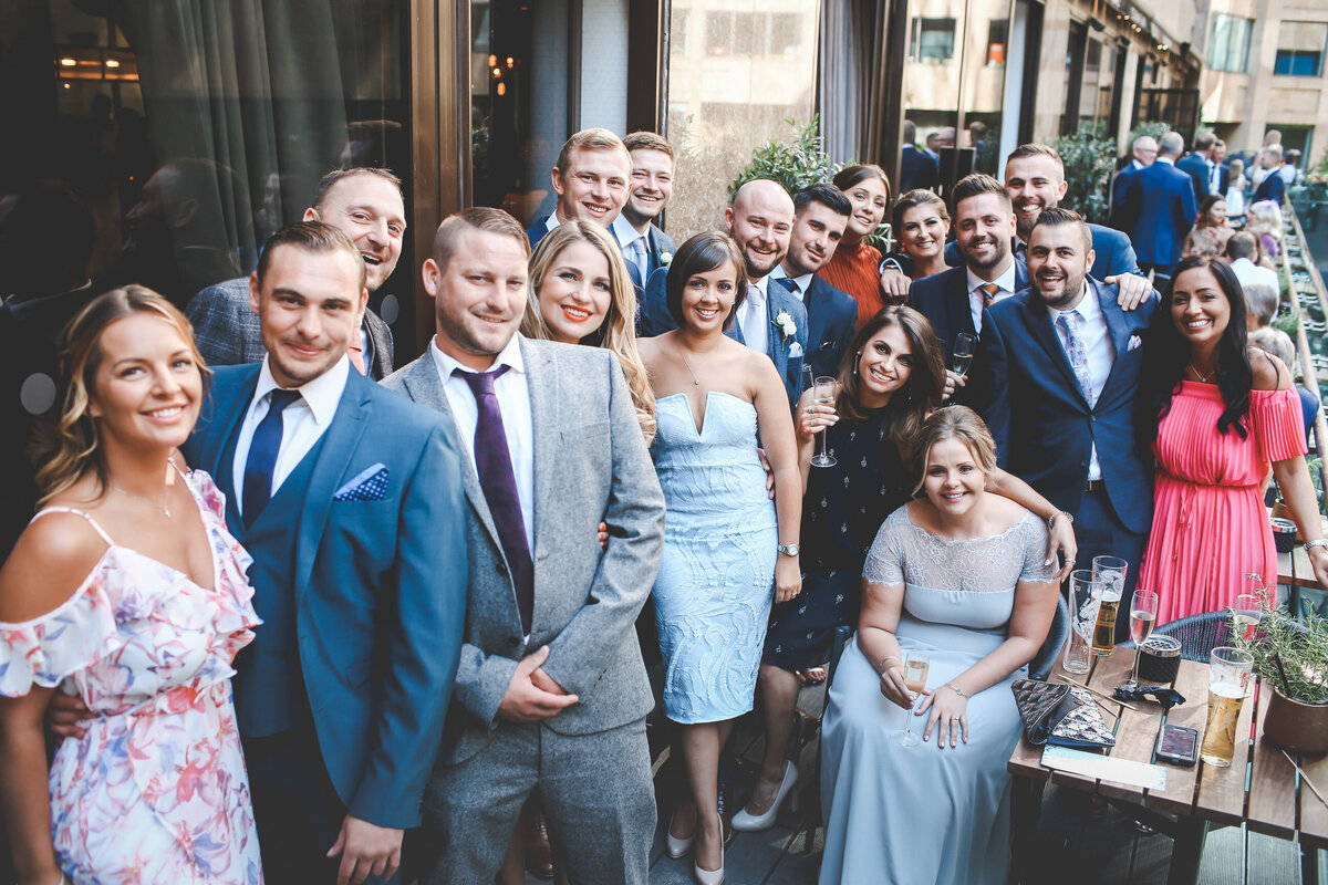 DEVONSHIRE-TERRACE-LONDON-WEDDING-PHOTOGRAPHER-0044