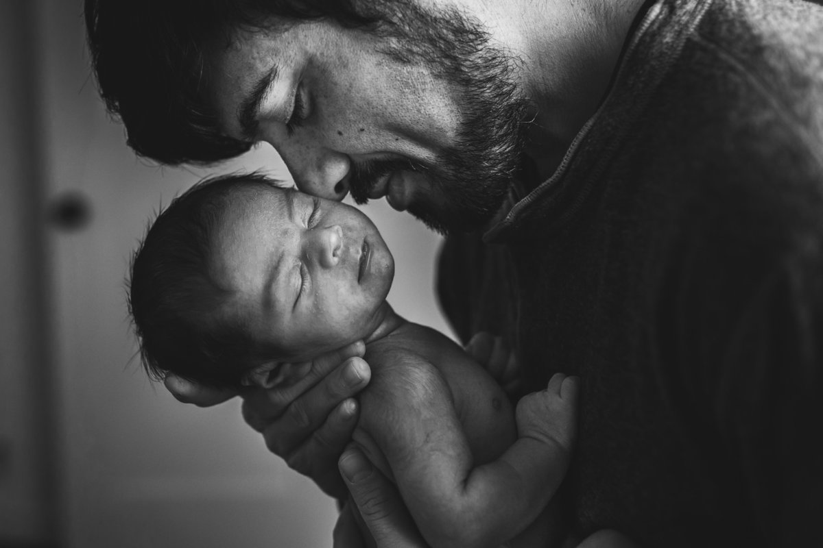 newborn-photographer-in-berkeley-xilo-photography