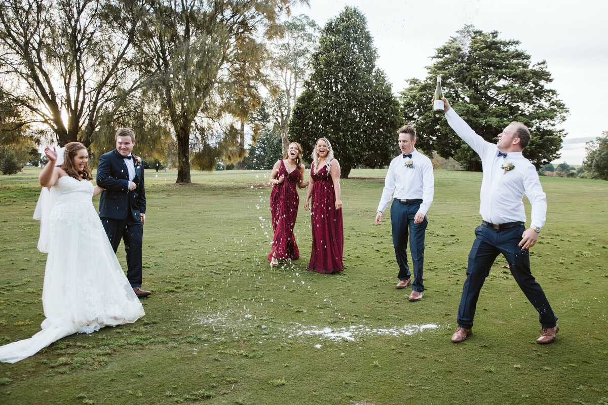 Belle_Martin_Photography_Warragul_Country_Club_Wedding-1