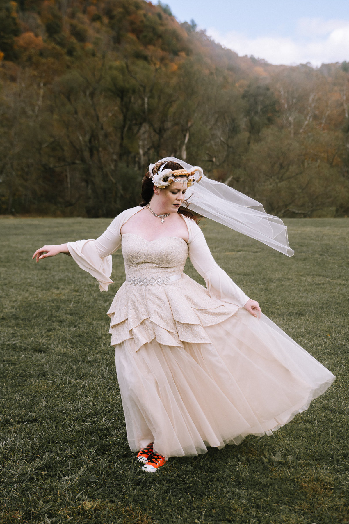 Charlotte Fort Mill Rock Hill Wedding Elopement Photographer-76