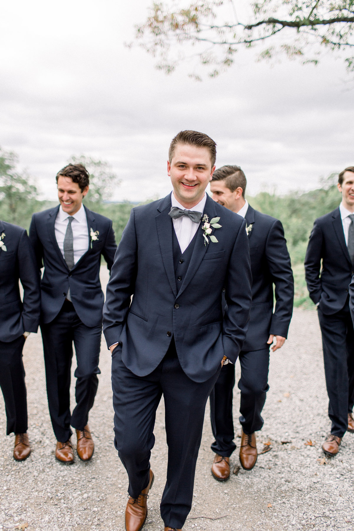 Oberlin_Groomsmen_Cynthia Boyle Photography-86