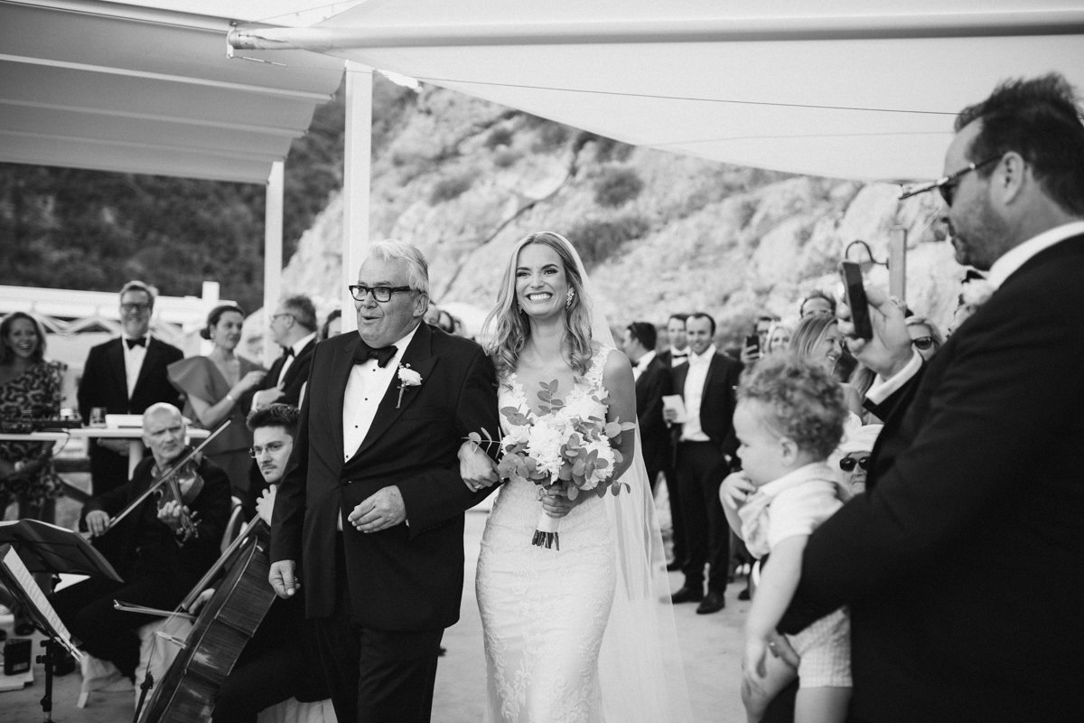 conca-del-sogno-amalfi-wedding-photographer-roberta-facchini-photography-14