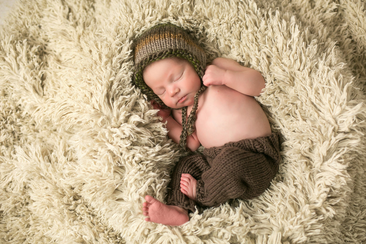 Newborn_Photography_Colorado_08
