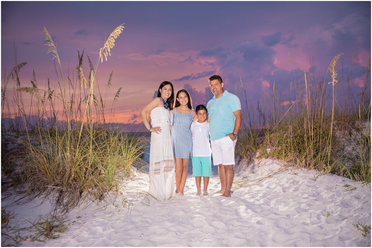 Love and Style Photography - Sarasota Photographer_2075