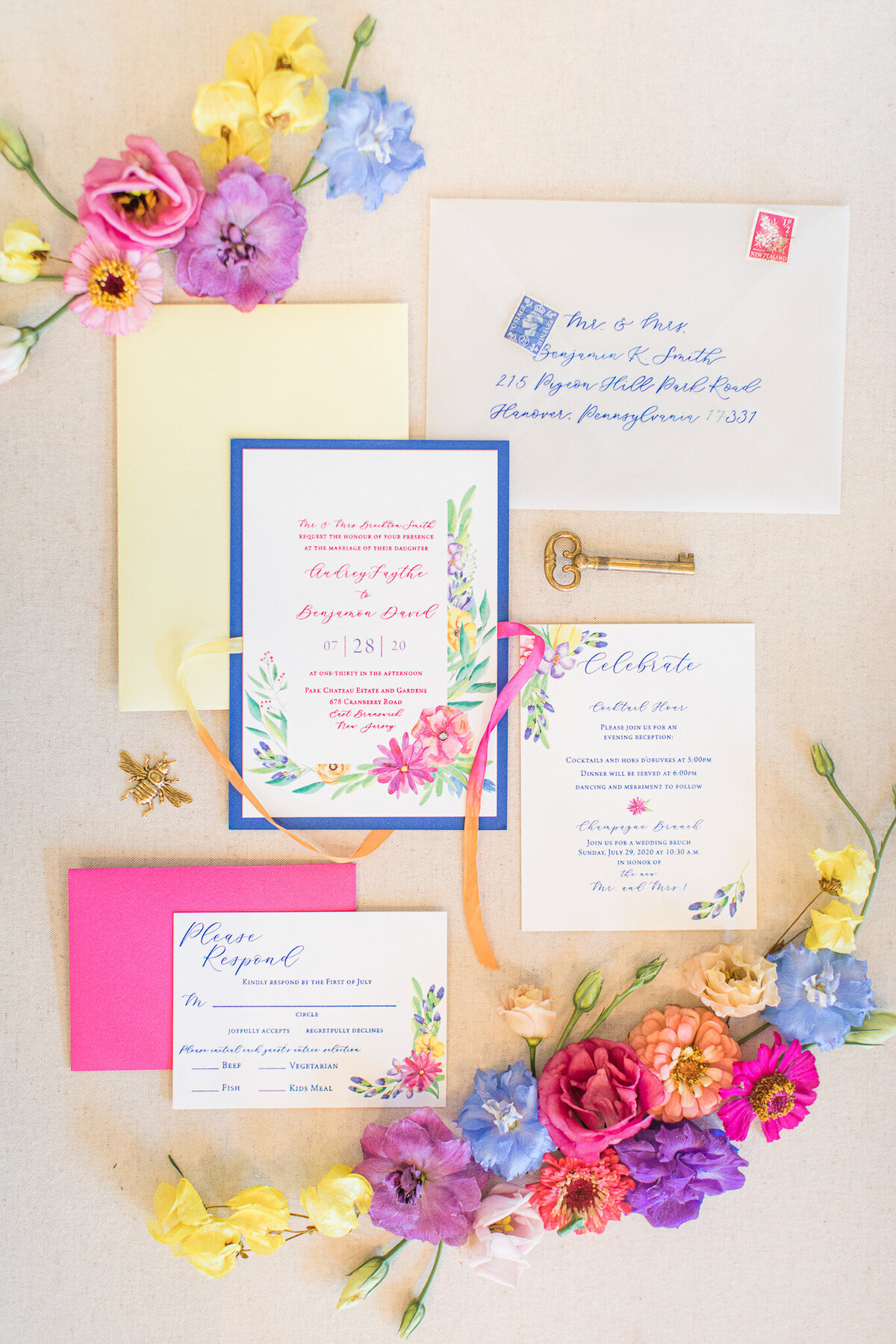 Colorful_Inspired_Wedding_Palette_inside_the_Sunroom_at_the_Park_Chateau_Estate_and_Gardens_in_East_Brunswick-2