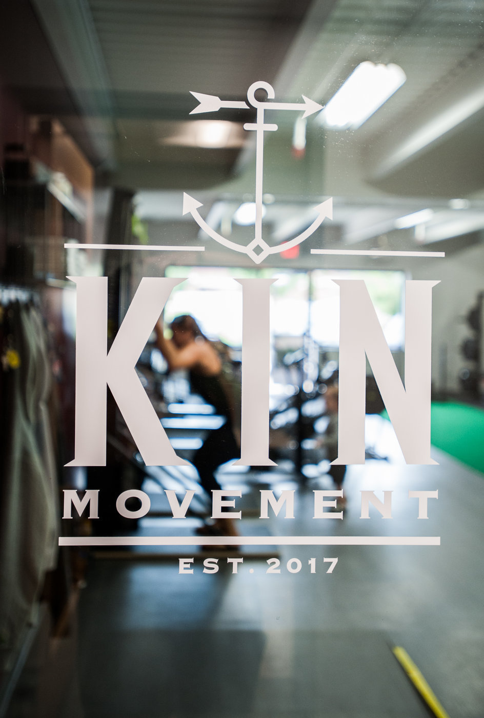 KIN Movement-August 2017-0073