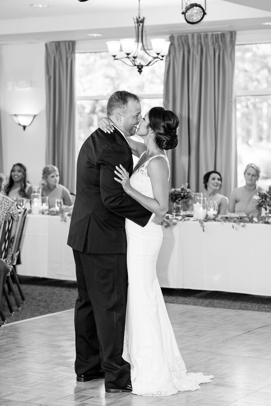 Prospect_Bay_Country_Club_Wedding_Maryland_Megan_Harris_Photography-48