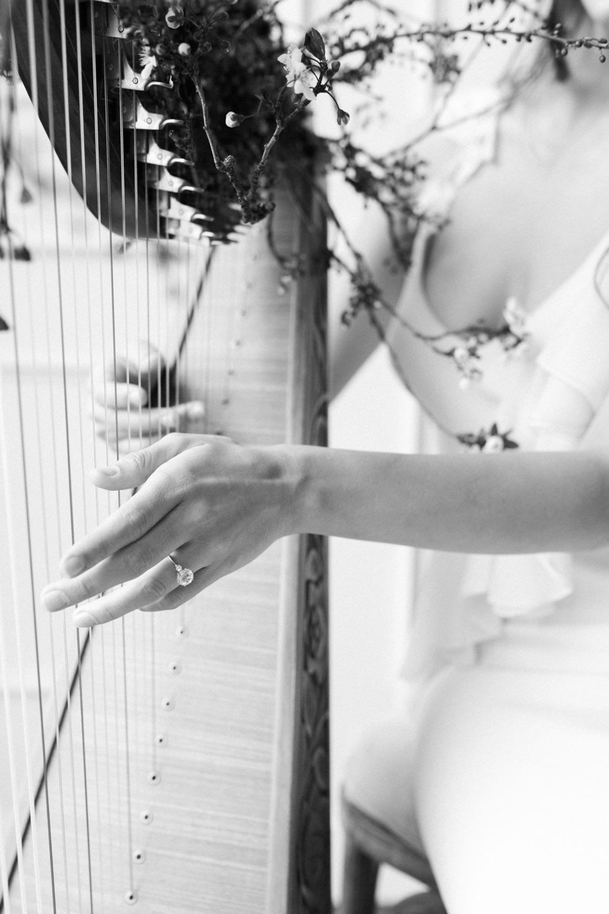 musician-bride-oregon-inspiration-89