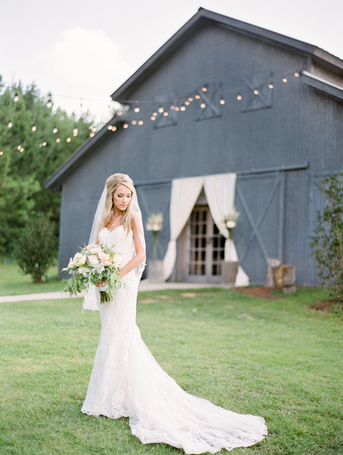 Sydney & William_Lindsay Ott Photography-116