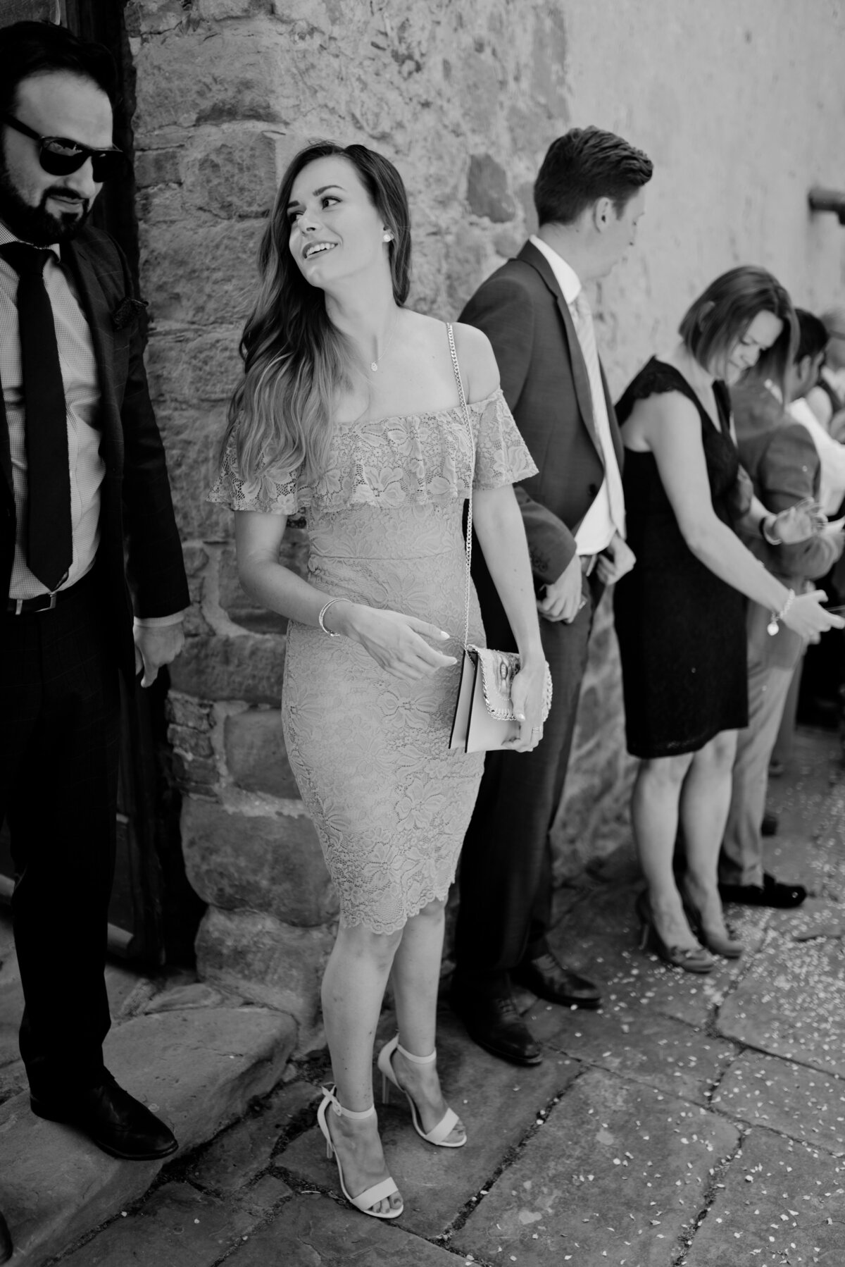 Tuscany_Luxury_Wedding_Photographer (1 von 1)-52