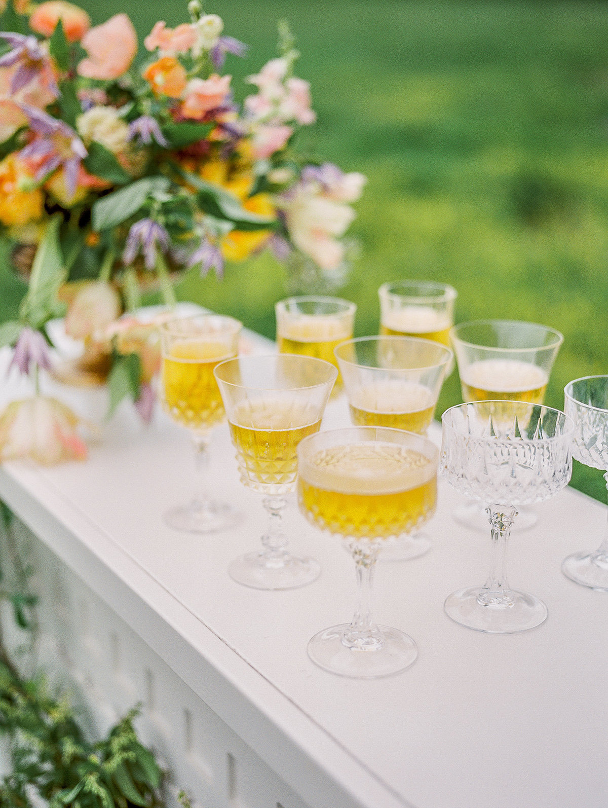 Megan_Harris_Photography_Fine_Art_Green_Door_Gourmet_Nashville_Wedding (3 of 33)