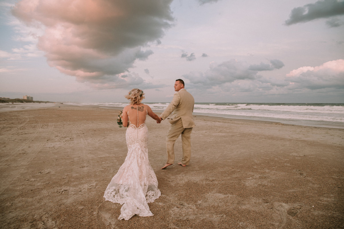 wedding-wilmington-nc-13