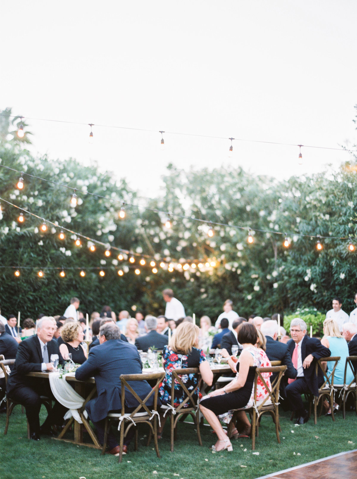 Phoenix, Arizona Wedding - Mary Claire Photography-22
