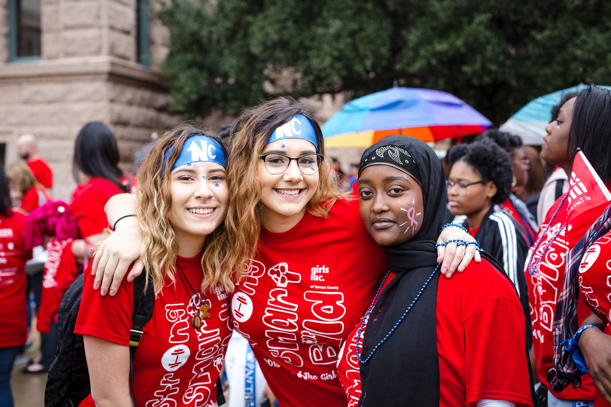 girls-inc-of-tarrant-county-day-of-the-girl-march-sundance-square-1