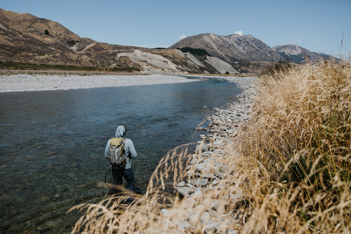 New-Zealand-backcountry-trout-flyfishing-4