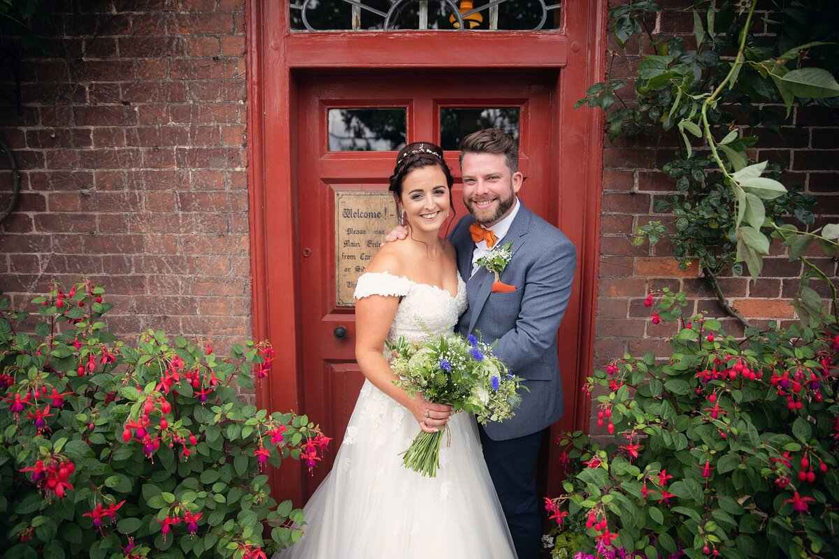 blog-linzi&dan-hundredhouse67