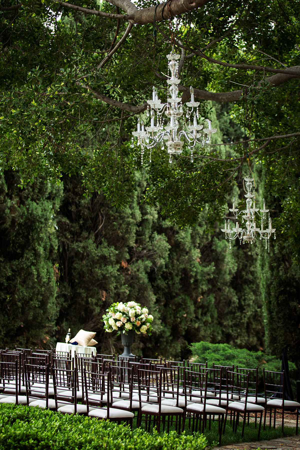 100-villa-del-sol-d_oro-wedding-photos-vicky-aaron