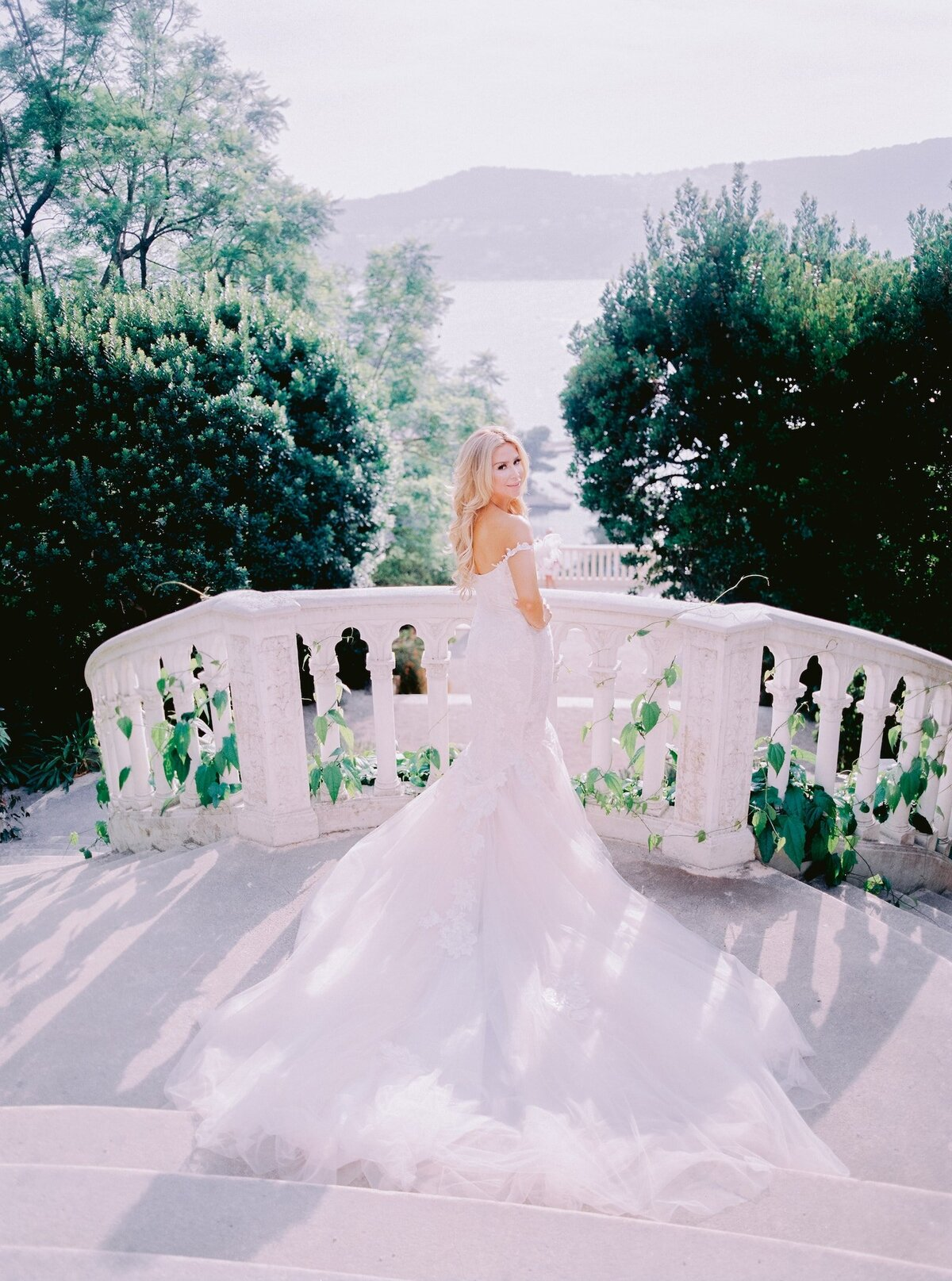 villa-ephrussi-luxury-wedding-phototographer-on-the-french-riviera (50 of 74)