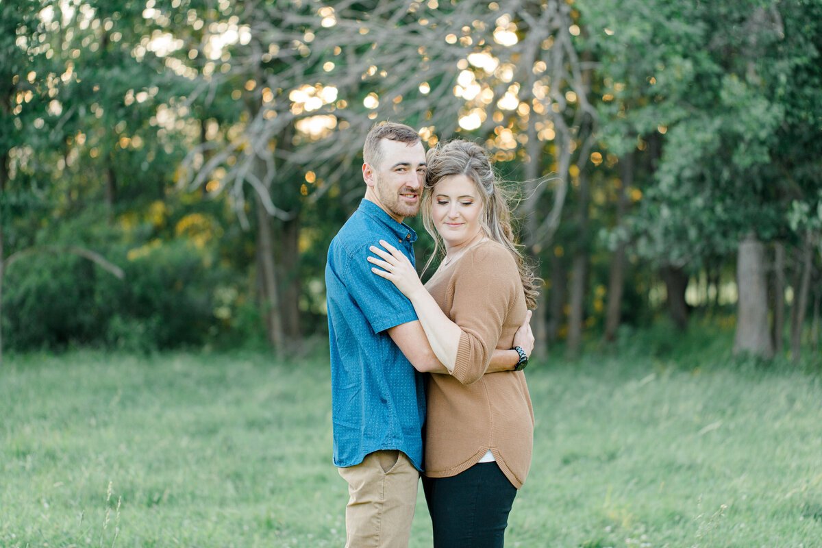 M-Irving-engagement-session-grey-loft-studio-2020-61