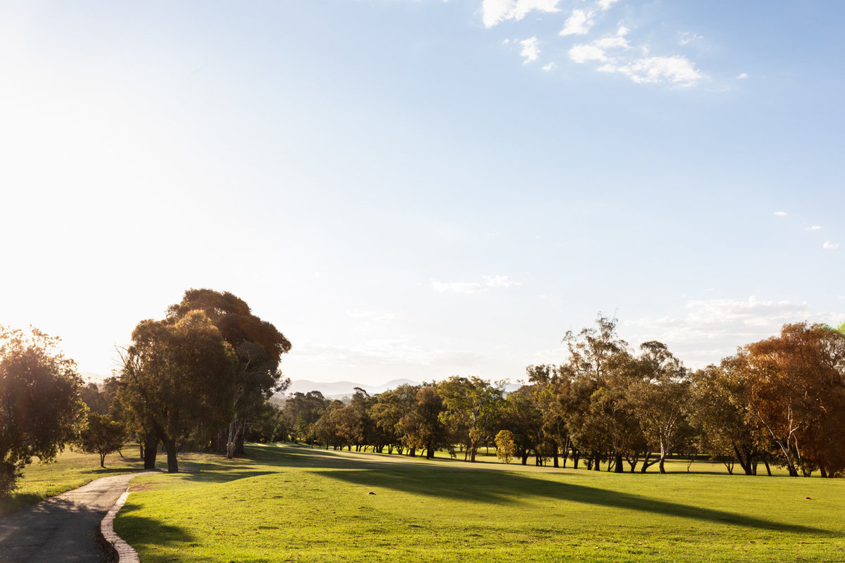 Capital Golf Club - DOMA The Parks Red Hill - Anisa Sabet - Photographer-280