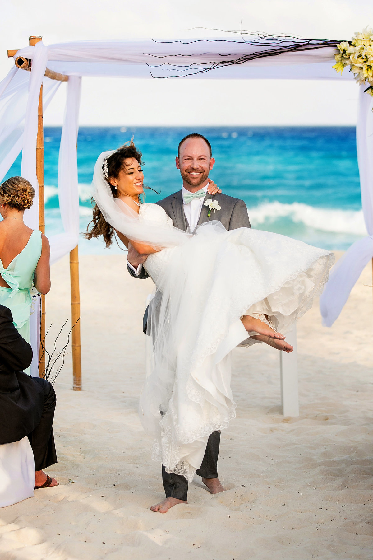 050-omni-cancun-hotel-and-villas-wedding-photos-brittney-shawn