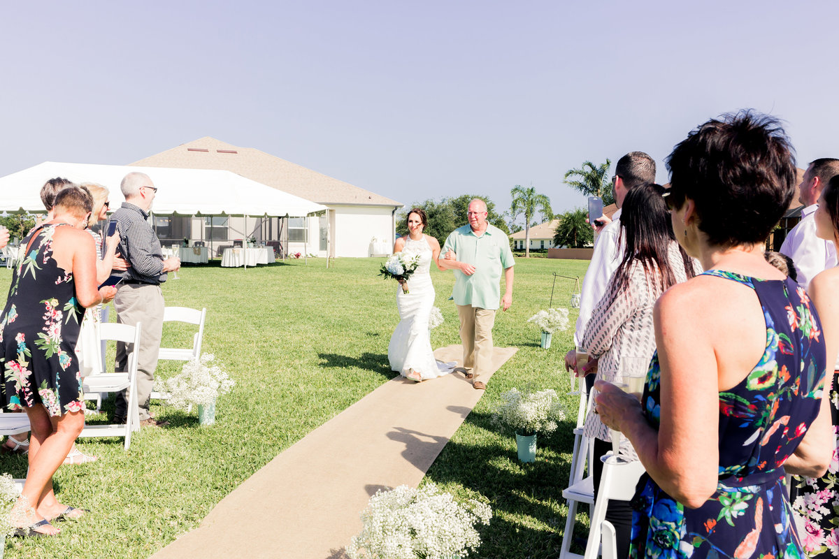 kimberly-hoyle-photography-kelly-david-grant-florida-wedding-50