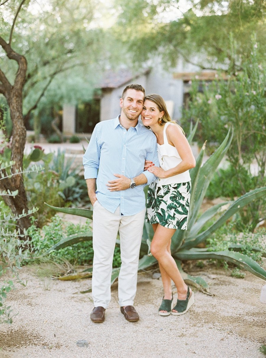 Scottsdale-wedding-photographer_0903