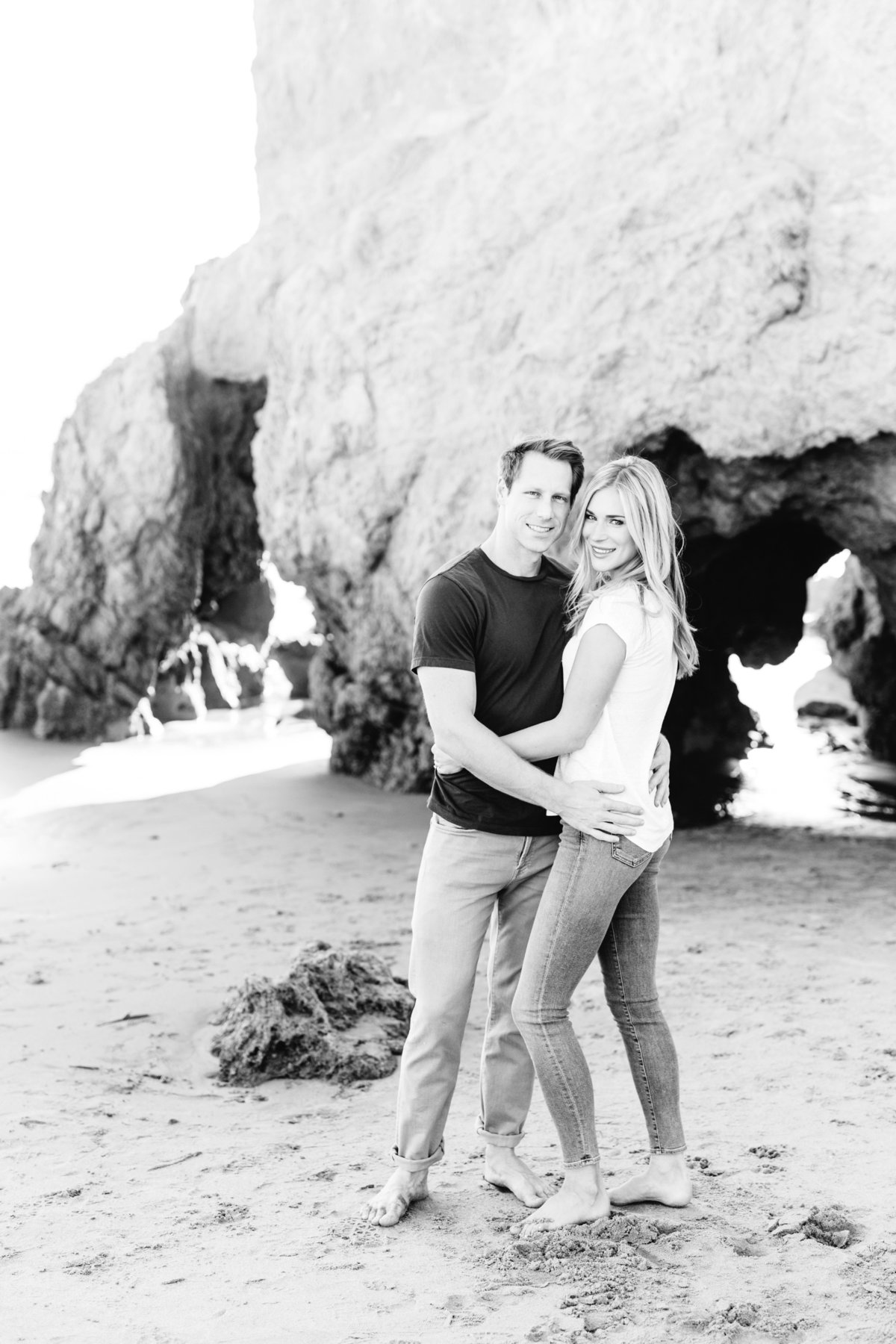 Best California Engagement Photographer-Jodee Debes Photography-27