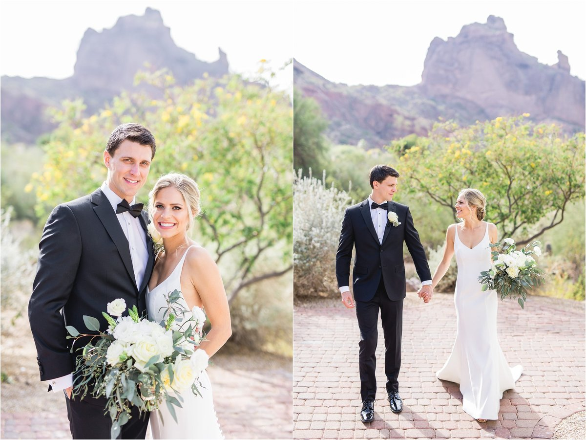 The Sanctuary Resort Wedding Photographer, Sanctuary Resort Scottsdale Wedding, Scottsdale Arizona Wedding Photographer- Stacey & Eric_0015