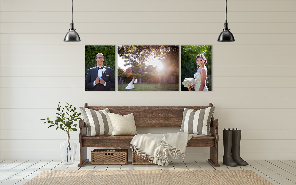 Wedding Photography Wall Art_0012