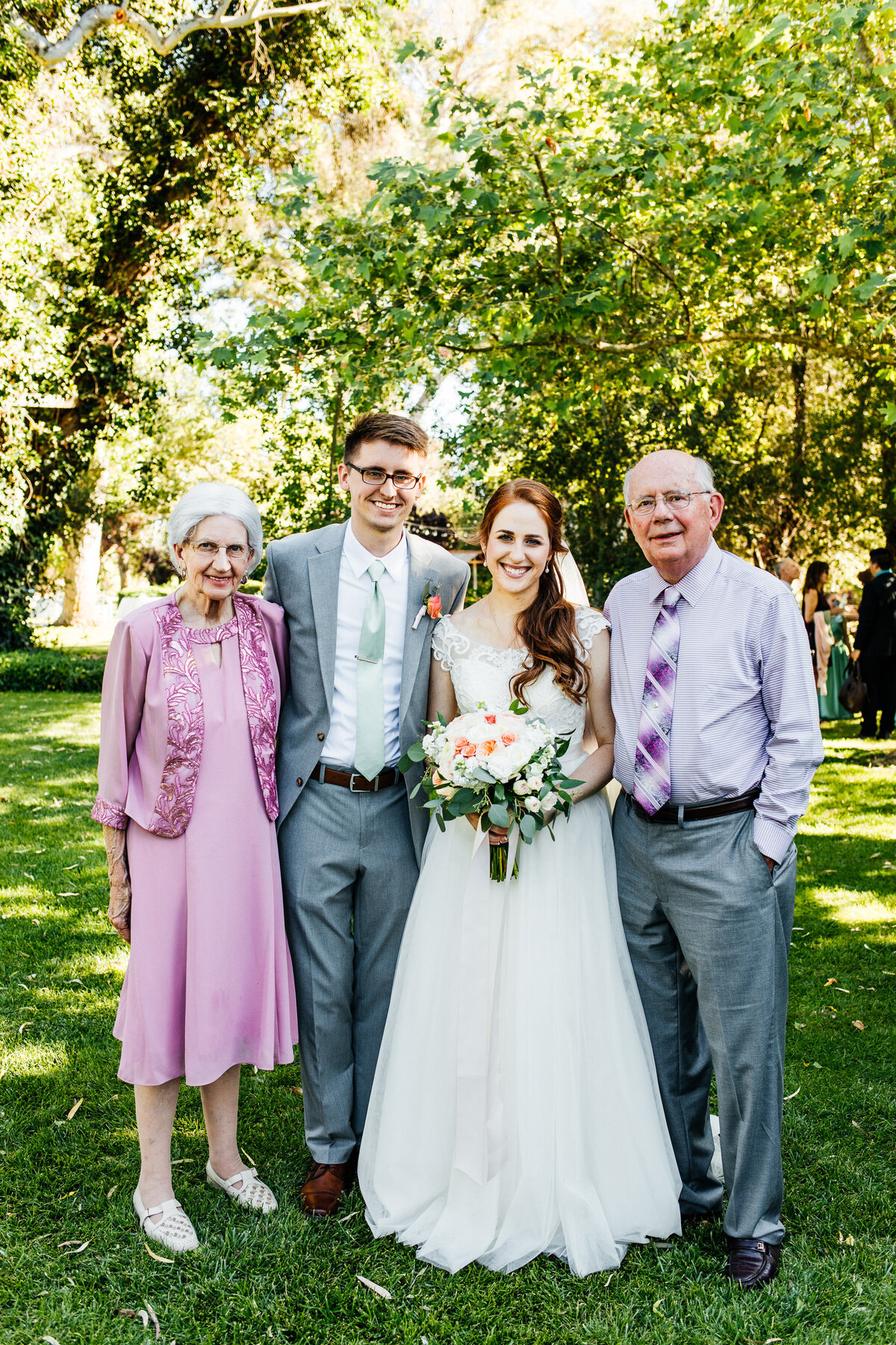 family-photos-socal-wedding-photographer-erin-marton-photography-3