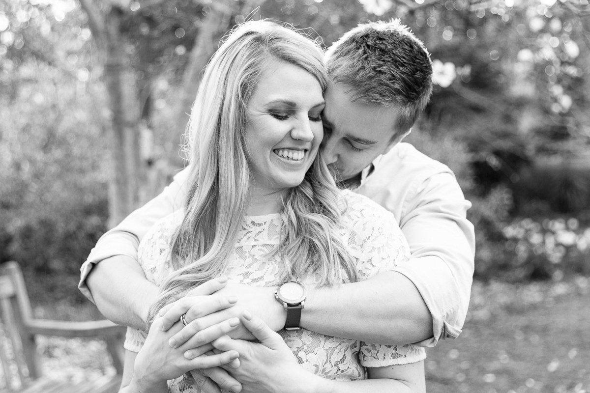 chapel-hill-engagement-photographer-9