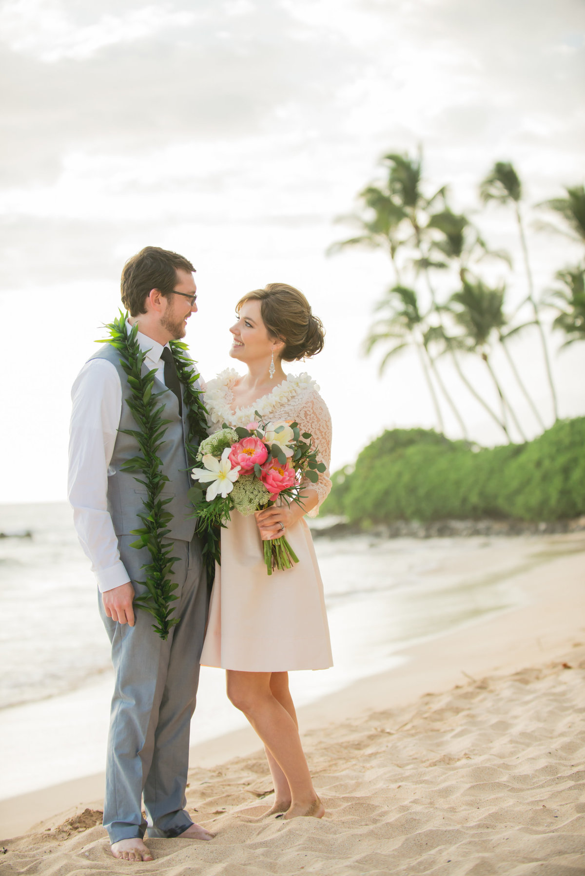 Maui Wedding Packages-120