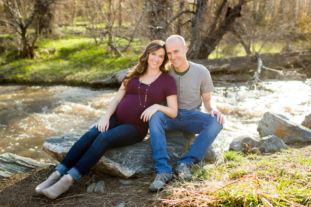 river-maternity-photos-colorado