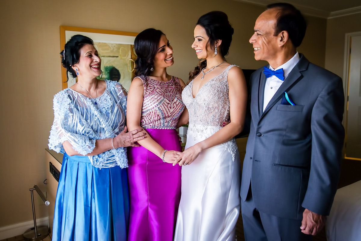 043-hotel-irvine-wedding-photos-sugandha-farzan