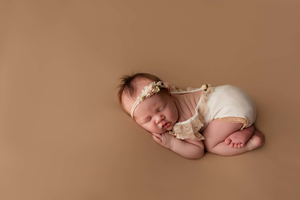 Brittany-Brooke-Photography-Newborn-Photographer_0308