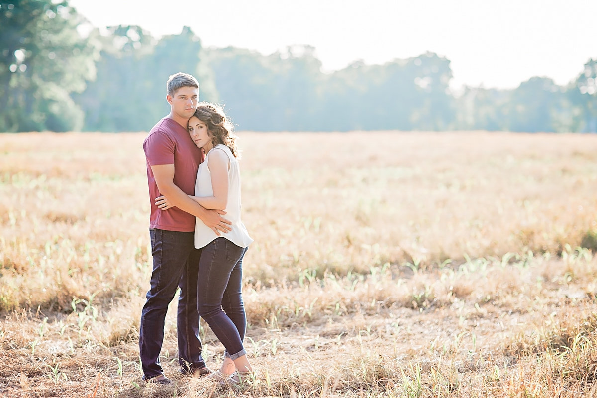_state_college_engagement_photographer_143