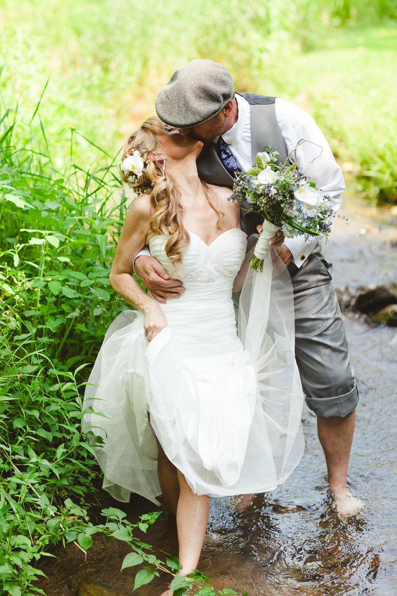 _state_college_wedding_photographer_141