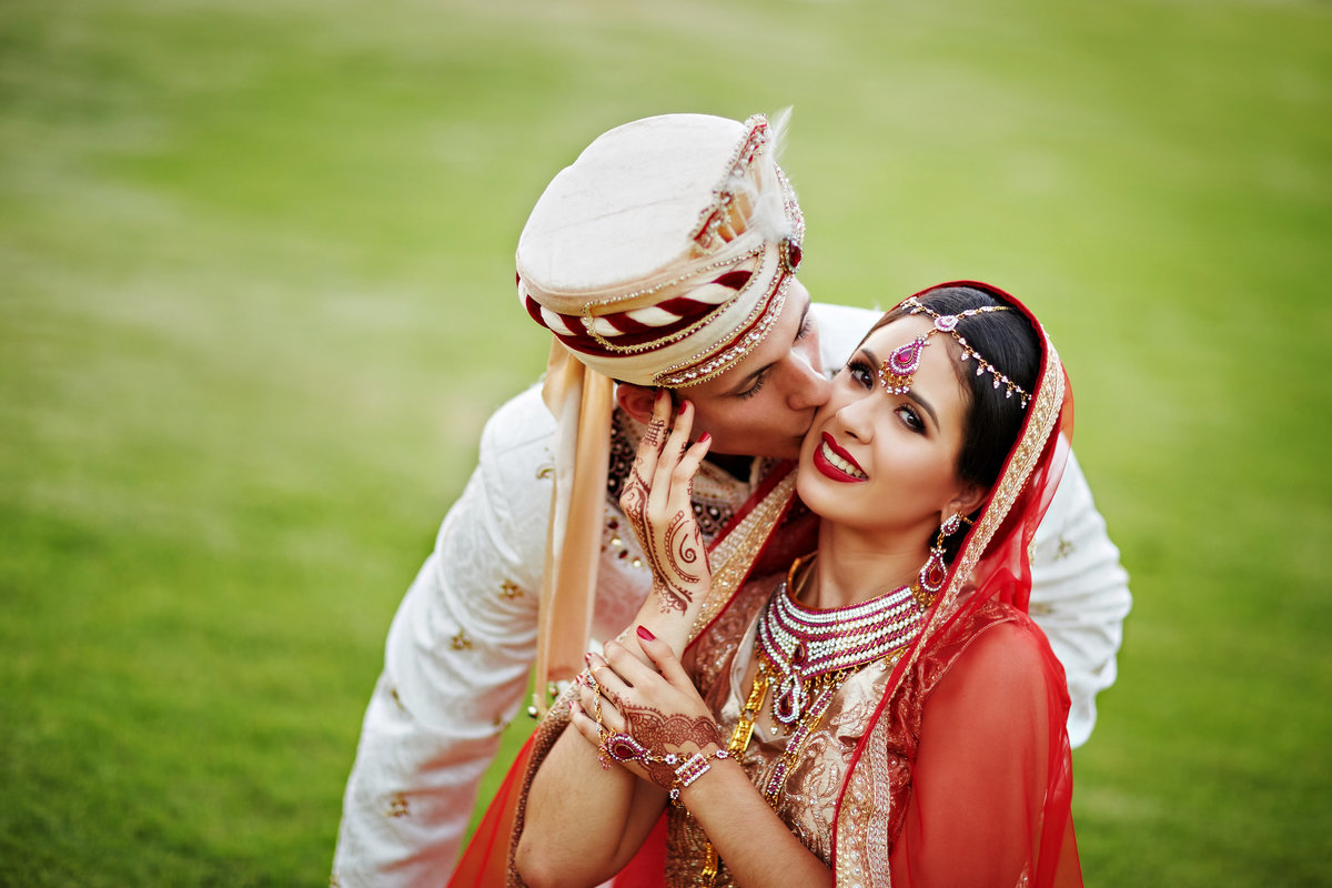 puerto-rico-indian-weddings-134